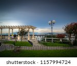 florianopolis sc brazil   01 28 ... | Shutterstock . vector #1157994724