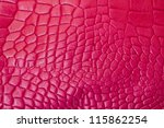 Abstract Background Of Textured ...