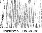 abstract background. monochrome ... | Shutterstock . vector #1158903301