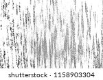 abstract background. monochrome ... | Shutterstock . vector #1158903304