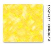 stone background | Shutterstock . vector #115919071