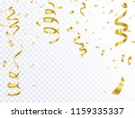 celebration background template ... | Shutterstock .eps vector #1159335337
