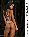 miami beach  fl   july 14  a... | Shutterstock . vector #1159424917