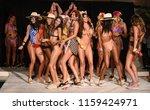 miami beach  fl   july 13 ... | Shutterstock . vector #1159424971