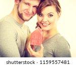 love romance family future... | Shutterstock . vector #1159557481