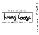california surf typography  t...   Shutterstock .eps vector #1159642711