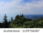 aerial view of lake constance ...   Shutterstock . vector #1159736587