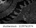 abstract background. monochrome ... | Shutterstock . vector #1159761574