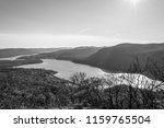 fall in the hudson valley...   Shutterstock . vector #1159765504