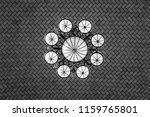 registry room at ellis island... | Shutterstock . vector #1159765801