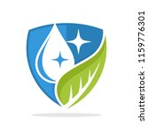 symbol illustration icon with... | Shutterstock .eps vector #1159776301
