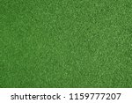 top view of beautiful green... | Shutterstock . vector #1159777207