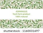 vector illustration of... | Shutterstock .eps vector #1160031697