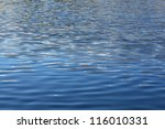 Water  Lake  Wave  Background