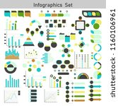 infographics diagram  chart and ...