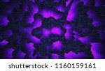 abstract colorful background ... | Shutterstock . vector #1160159161