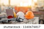drone  remote control ... | Shutterstock . vector #1160676817