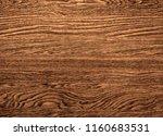old woodeen texture for... | Shutterstock . vector #1160683531
