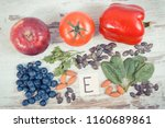 vintage photo  natural... | Shutterstock . vector #1160689861
