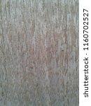 brown wooden background ... | Shutterstock . vector #1160702527