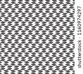 pattern for textile fabrics...   Shutterstock .eps vector #1160974297