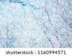 colorful marble texture... | Shutterstock . vector #1160994571
