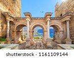 Welcome To Amazing Antalya...