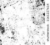 aged splatter crumb wall... | Shutterstock .eps vector #1161227614