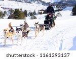 grau roig andorra    march 2... | Shutterstock . vector #1161293137