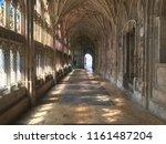 Gloucester  Gloucestershire...