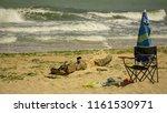 krapets  dobrich  bulgaria   05.... | Shutterstock . vector #1161530971