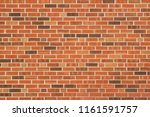 Colorful Red And Brown Brick...