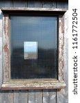 germany bielefeld august 10 ... | Shutterstock . vector #1161772504