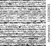 striped pattern. seamless... | Shutterstock .eps vector #1162020601