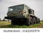 russia  togliatty   august 13 ... | Shutterstock . vector #1162242574