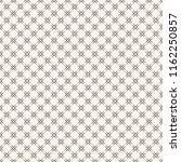 vector geometric seamless...   Shutterstock .eps vector #1162250857