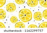 seamless bright light pattern...   Shutterstock .eps vector #1162299757