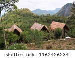 little adam's peak  ella   sri... | Shutterstock . vector #1162426234
