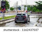 ninh binh  viet nam   aug 22 ... | Shutterstock . vector #1162437037