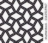 vector seamless pattern.... | Shutterstock .eps vector #1162515967