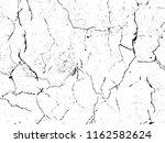 scratch grunge rusty background ... | Shutterstock .eps vector #1162582624