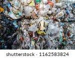 kaunas  lithuania   august 20 ... | Shutterstock . vector #1162583824