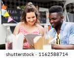 leisure  technology and people... | Shutterstock . vector #1162588714
