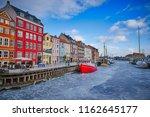 Copenhagen  Denmark   March 3...