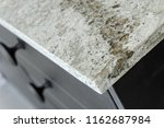 Beautiful Quartz Stone Counter...