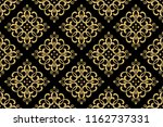 wallpaper in the style of... | Shutterstock .eps vector #1162737331