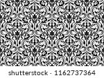 wallpaper in the style of... | Shutterstock .eps vector #1162737364