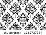 wallpaper in the style of... | Shutterstock .eps vector #1162737394