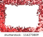 stars confetti   small red...
