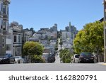 San Francisco  Ca Usa 7 10 18 ...